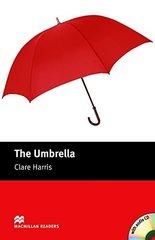 Umbrella +CD