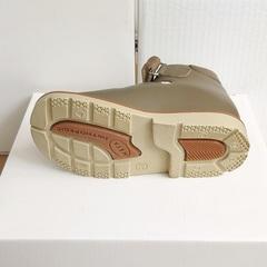 Мега ортопедик обувь в Алматы