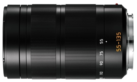 Leica Apo-Vario-Elmar 55-135MM/F3.5-4.5 ASPH