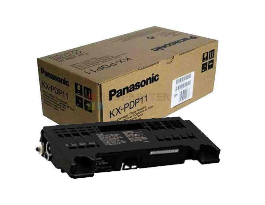 Panasonic:KX-PDP11