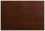 Sunny Brown 320 иск.кожа
