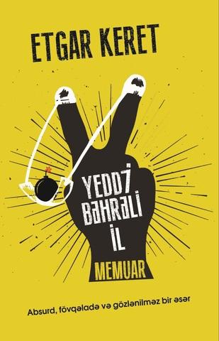 Yeddi bəhrəli il