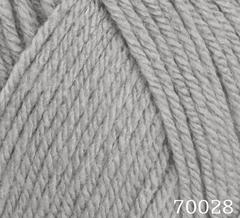 70028 (Серый)