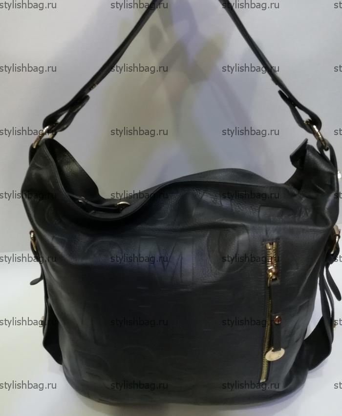 Женская сумка из кожи NF190901