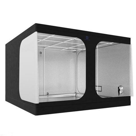 Diamond Box Silver Line300х300х200