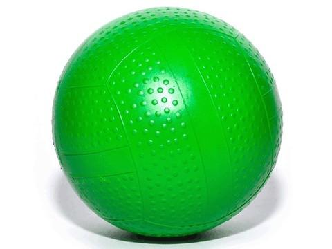 Мячик полый детский резиновый. Диаметр 10 см: 39ЛП, С-30ЛП