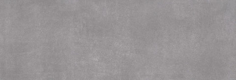 Плитка настенная CERSANIT Apeks 750х250 серый ASU091D