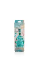 Desert Bloom Oasis Detangle Brush | Распутывающая щетка для волос «Оазис» в упаковке