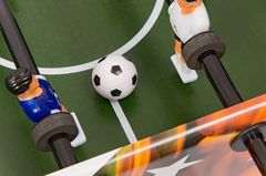 Настольный футбол «Mini S» (81 x 46 x 18 см)