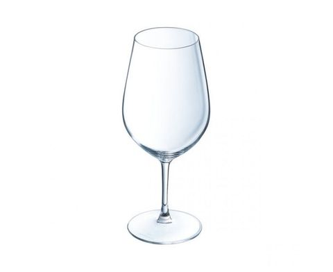 Набор из 6-и бокалов для красного вина  550 мл, артикул L9950. Серия Sequence