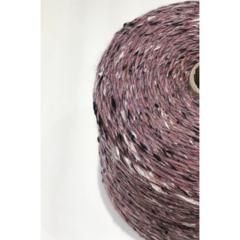 цвет  21810 / пыльно-розовый