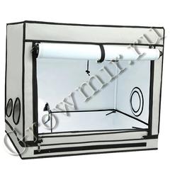 homebox-ambient-r80s-80-x-60-x-70  Growmir гроумир гровмир купить в москве палатка копия