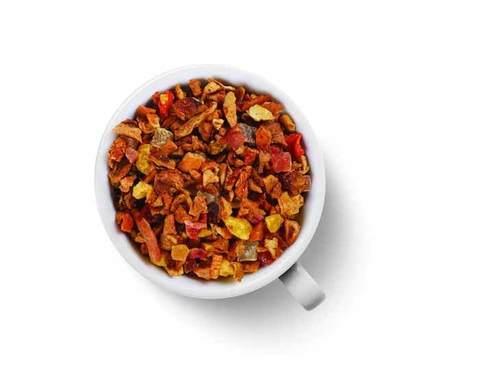 Чай фруктовый Gutenberg Турецкий яблочный чай, 500 г