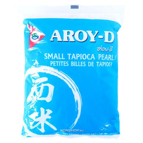 AROY-D тапиока в шариках 454 г