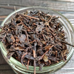 Чай черный турецкий / 100 гр
