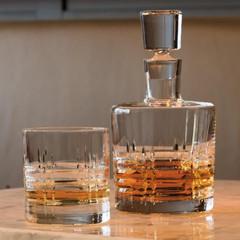 Набор для виски Basic Bar Classic, Schott Zwiesel, фото 3