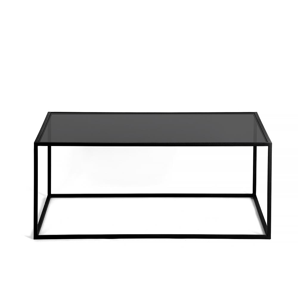 Журнальный стол London black - вид 13