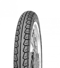 Покрышка 2.50-17 Deli Tire S-225 BOXSTER