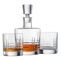 Набор для виски Basic Bar Classic, Schott Zwiesel, фото 2