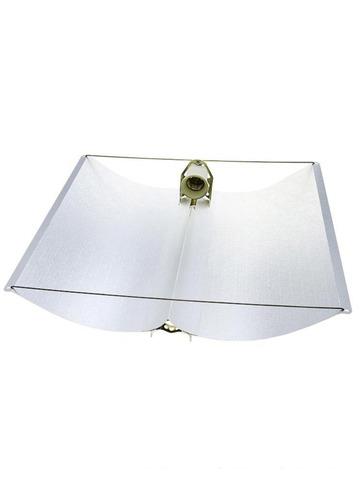 Рефлектор Azerwing Prima Klima LA55-V
