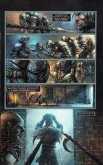 Dark Souls: Зимняя злоба
