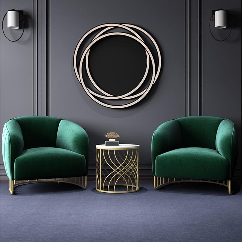 Кресло Nordic