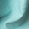 Комплект штор и покрывало Джулия голубой