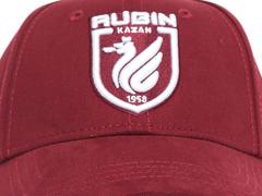 Бейсболка Рубин