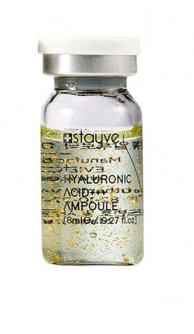 Stayve Hyaluronic Acid Ampoule Сыворотка Гиалуроновая кислота   1 шт x 8 мл