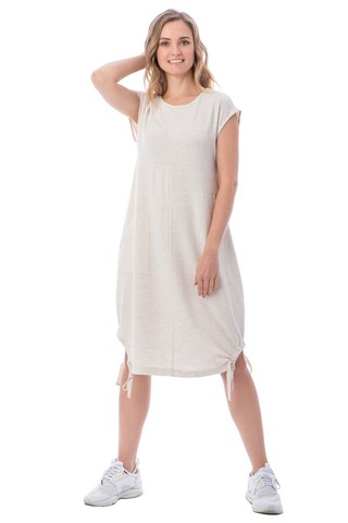 L1.1066-0L21+1DJ21 Платье женское