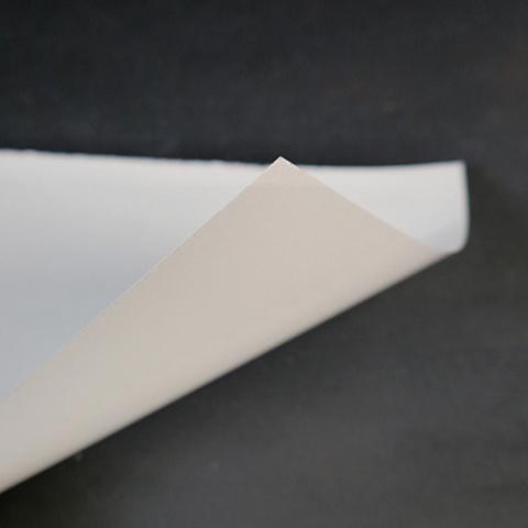 Шокотрансферная бумага, 1 лист