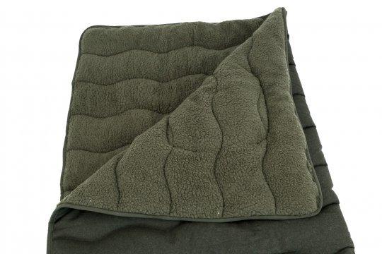 Одеяло для засидки Carinthia Ansitzdecke Loden