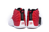 Air Jordan 12 Retro 'Alternate'