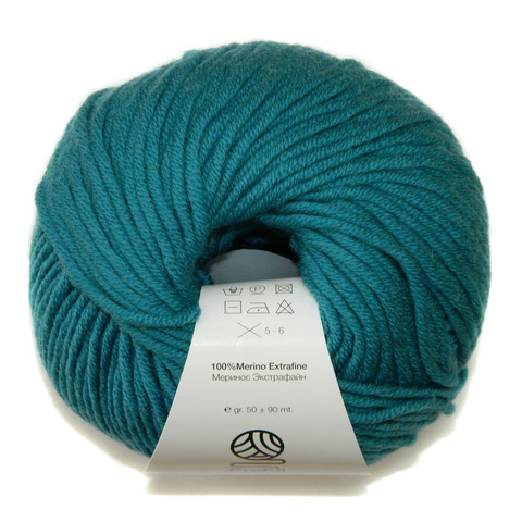 Купить Пряжа Filati Merino 90 Код цвета 157 | Интернет-магазин пряжи «Пряха»