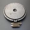 Конфорка 1500W D180/165mm 10.56111.004
