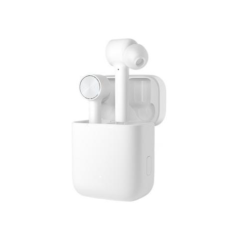 Беспроводные наушники Xiaomi AirDots Pro (White)