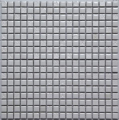 Мозаика керамическая Aspen 300х300