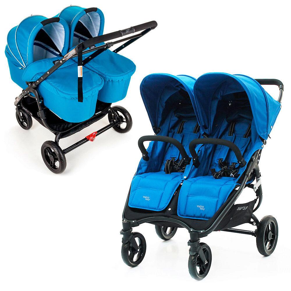 VALCO BABY SNAP DUO 2 в 1 VALCO BABY SNAP DUO 2 в 1 valco-baby-snap-duo-2in1-ocean-blue.jpg