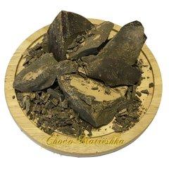 Какао тертое из Перу, Премиальное