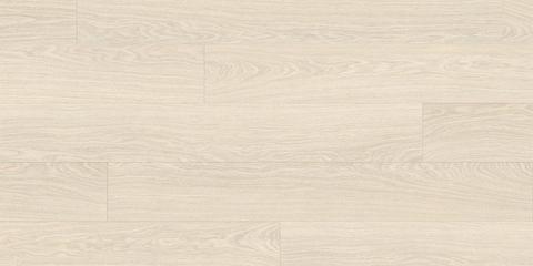 Кварц виниловый ламинат Pergo Optimum Glue Modern plank Дуб датский светло-серый V3231-40099
