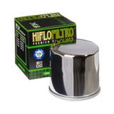 Фильтр масляный HifloFiltro HF204C