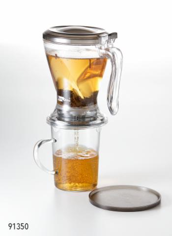 Устройство для приготовления чая