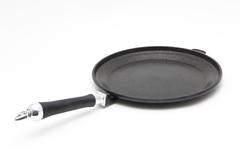 Сковорода для блинов GPFEL 1463 FOCUS 32 см