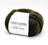 Lana Gatto Camel Hair 5410