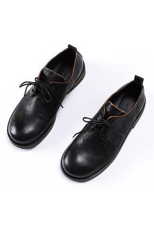 Туфли «INGIERN»