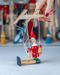 Pinocchio38_Italy_DI390014