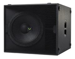 Сабвуферы пассивные KV2Audio ES1.8