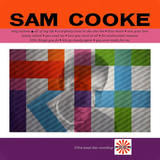 Sam Cooke / Hit Kit (LP)