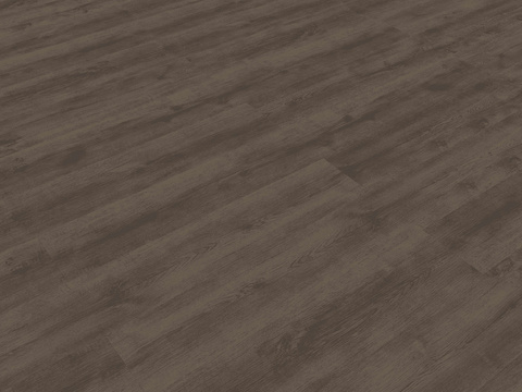Виниловый ламинат Fine Floor Strong FF-1259 Дуб Квантум