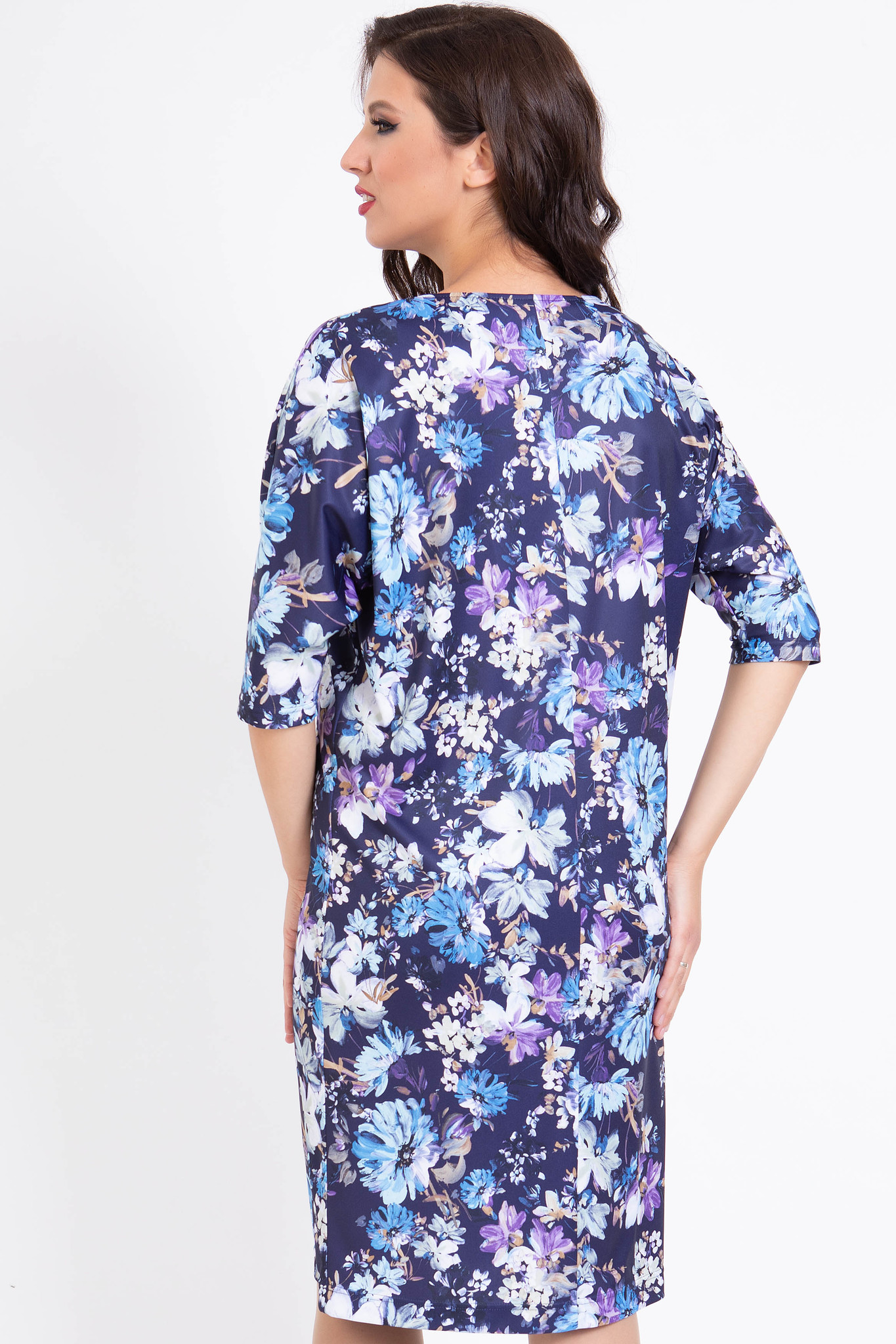 5231 Платье